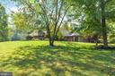 Property Grounds - 12904 & 12898 SAGLE RD, HILLSBORO