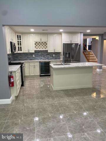 Single Family Homes för Försäljning vid Manchester Township, New Jersey 08759 Förenta staterna