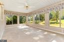 Florida / Sunroom - 44719 POTOMAC DR, ASHBURN
