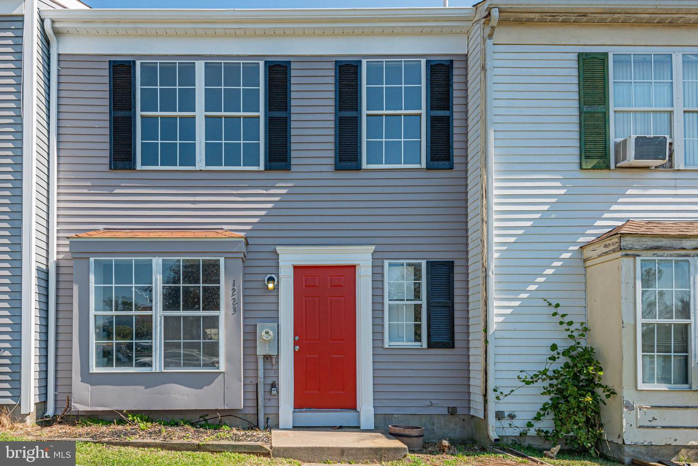 Single Family Homes 용 매매 에 Belcamp, 메릴랜드 21017 미국