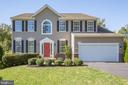 Welcome to 81 Fountain Drive - 81 FOUNTAIN DR, STAFFORD
