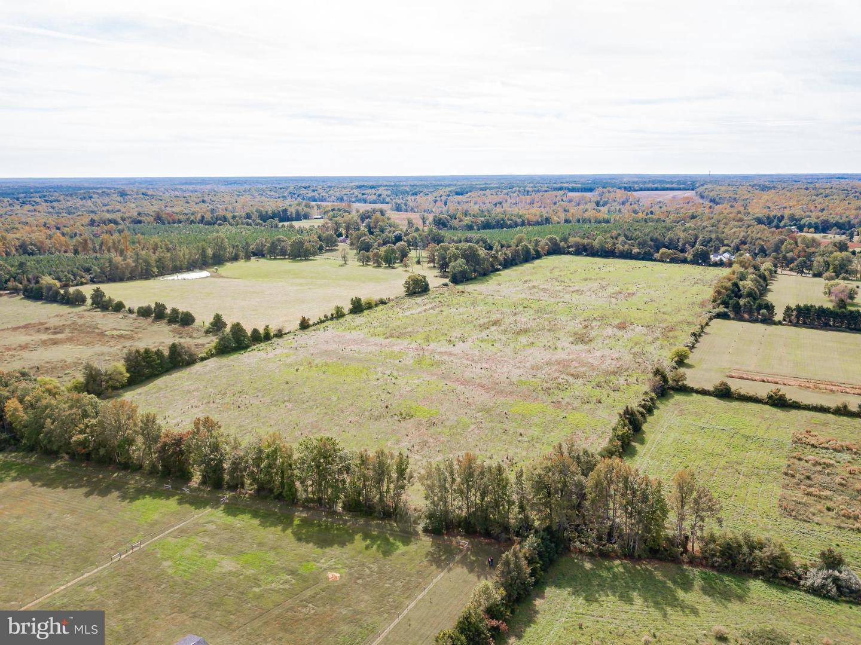 土地 のために 売買 アット Doswell, バージニア 23047 アメリカ