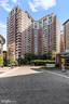 The Continental Sophisticated Ballston Living - 851 N GLEBE RD #1117, ARLINGTON