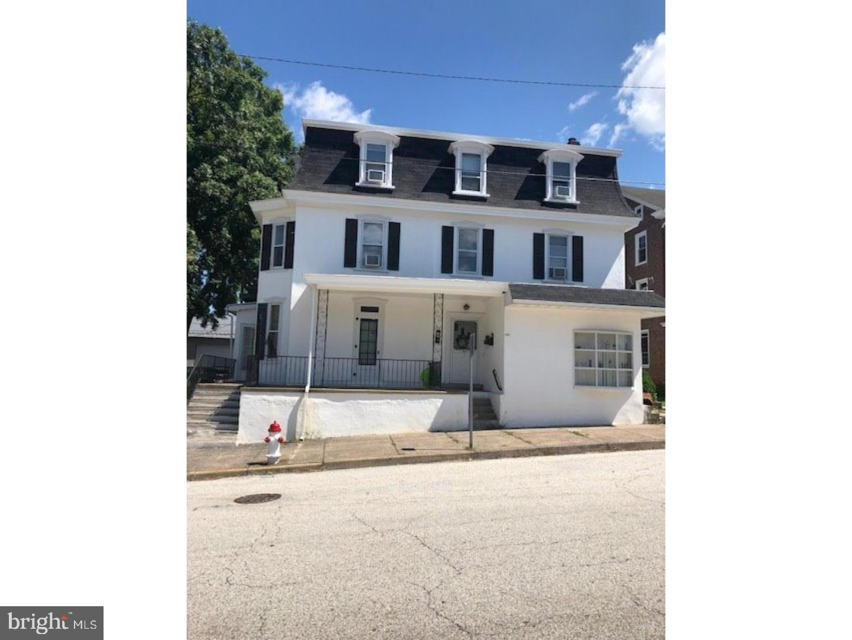 Duplex Homes για την Πώληση στο Souderton, Πενσιλβανια 18964 Ηνωμένες Πολιτείες