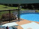 Bring your Favorite Beverage and SunTan Lotion! - 7435 MOUNTAIN LAUREL RD, BOONSBORO