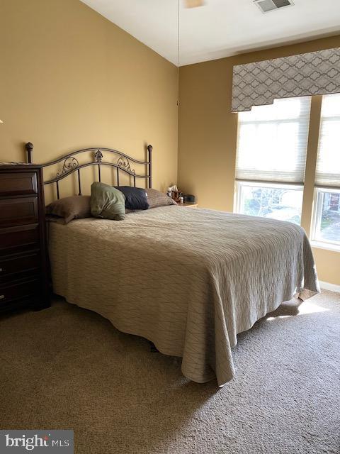 2nd bedroom is spacious - 43180 KATAMA SQ, CHANTILLY