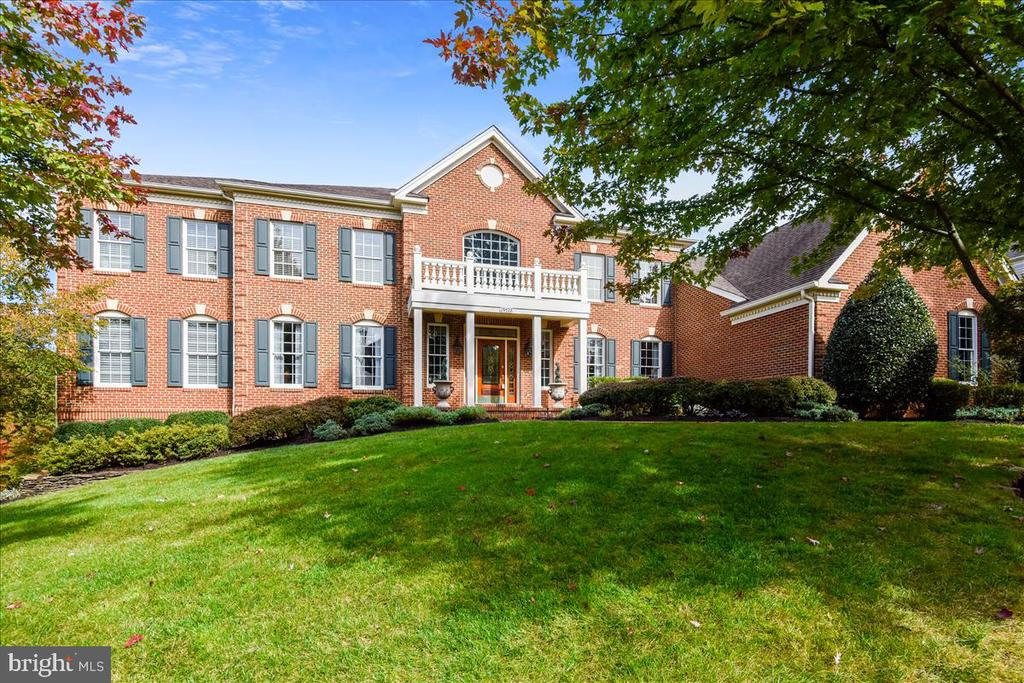 Welcome Home! - 19722 WILLOWDALE PL, ASHBURN