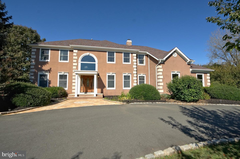 6 PATRICK CT E  Robbinsville, New Jersey 08691 Hoa Kỳ