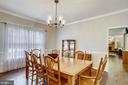 - 43207 SUMMITHILL CT, ASHBURN