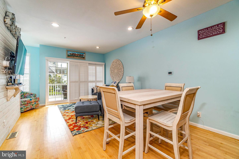 Single Family Homes für Verkauf beim Margate City, New Jersey 08402 Vereinigte Staaten
