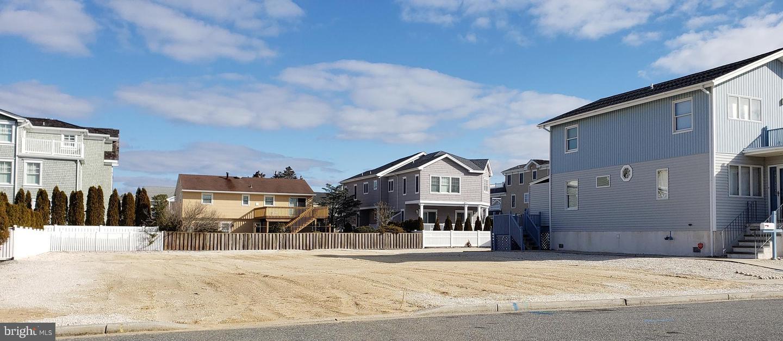土地 為 出售 在 Avalon, 新澤西州 08202 美國