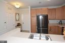 French Door Refrigerator - 20590 HOPE SPRING TER #104, ASHBURN
