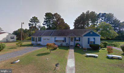 Single Family Homes για την Πώληση στο Eden, Μεριλαντ 21822 Ηνωμένες Πολιτείες
