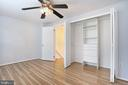- 63 SOUTHALL CT, STERLING