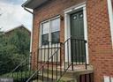 Welcome home! - 46 N BEDFORD ST #46B, ARLINGTON