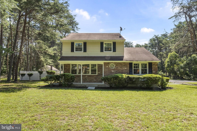 Single Family Homes für Verkauf beim Quinton, New Jersey 08072 Vereinigte Staaten
