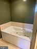 Bathroom #1 - 1276 N WAYNE ST #308, ARLINGTON