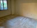 Bedroom #1 - 1276 N WAYNE ST #308, ARLINGTON
