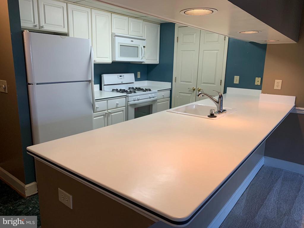 KitchenKitchen - 1276 N WAYNE ST #308, ARLINGTON