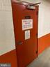 Storage on G1 - 1276 N WAYNE ST #308, ARLINGTON