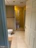 Bathroom #2 - 1276 N WAYNE ST #308, ARLINGTON