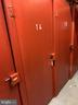 Locker #14 in Storage on G1 - 1276 N WAYNE ST #308, ARLINGTON