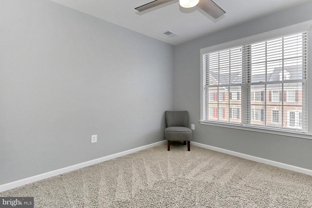 Bedroom 3 - 42643 LANCASTER RIDGE TER, CHANTILLY