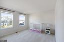 Bedroom 2 - 3479 SHANDOR RD, WOODBRIDGE