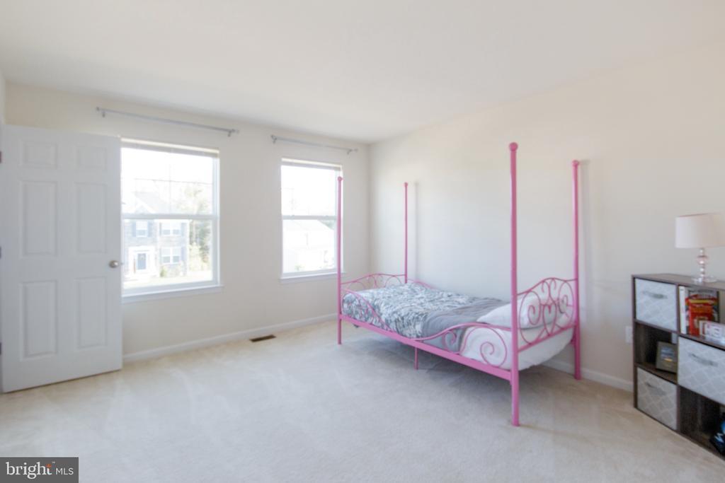 Bedroom 4 - 3479 SHANDOR RD, WOODBRIDGE
