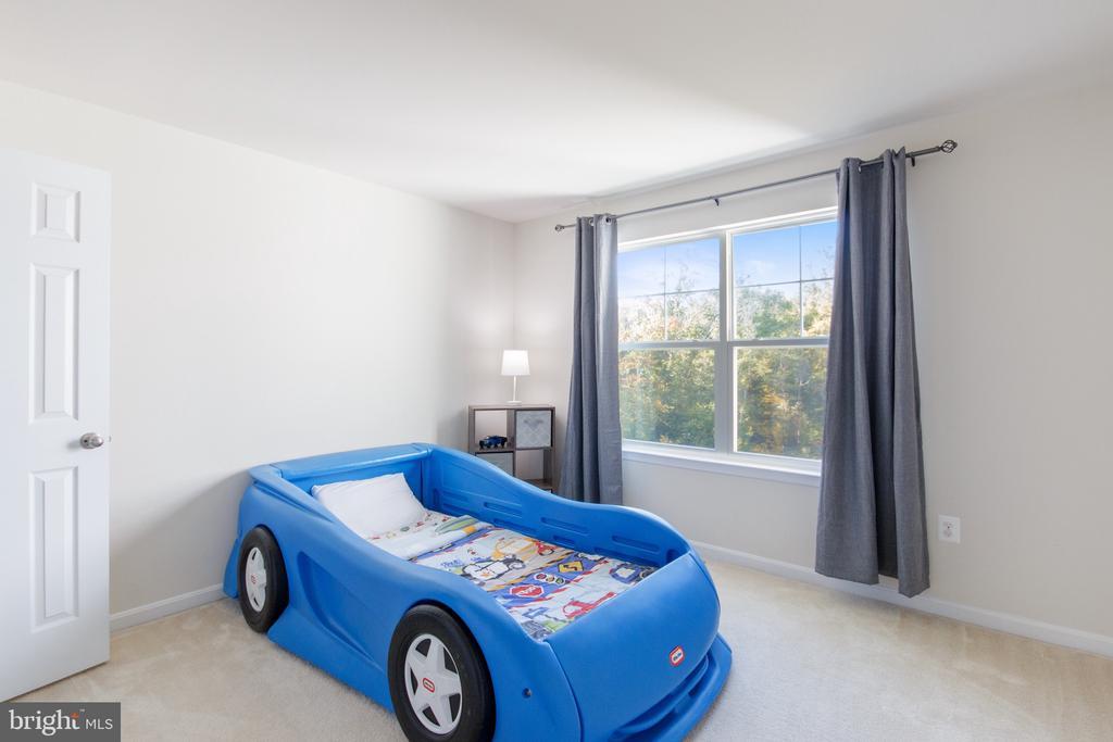 Bedroom 3 - 3479 SHANDOR RD, WOODBRIDGE