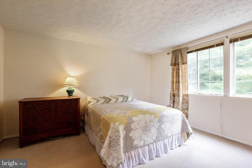 Master Bedroom - 104 HOLDCROFT LN, GAITHERSBURG
