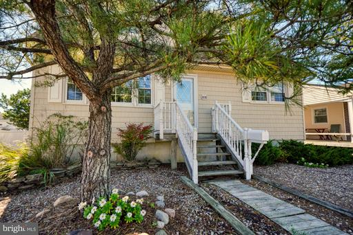 312 N 3RD ST - SURF CITY