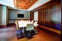 Meeting Room - 11990 MARKET ST #1803, RESTON