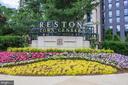Reston Town Center - 11990 MARKET ST #1803, RESTON