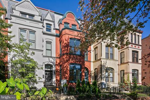 917 S ST NW #1