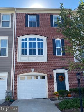 4517 POTOMAC HIGHLANDS CIR #134