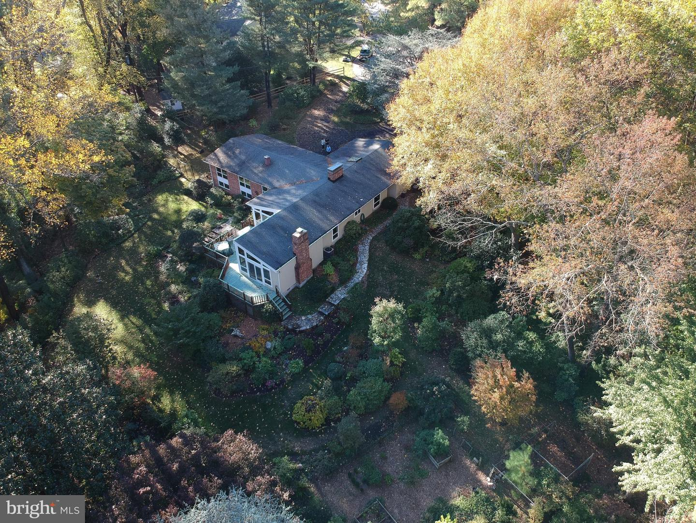 Single Family Homes للـ Sale في Towson, Maryland 21204 United States