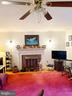 - 18351 SHARON RD, TRIANGLE