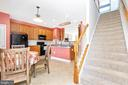 - 23335 BREWERS TAVERN WAY, CLARKSBURG