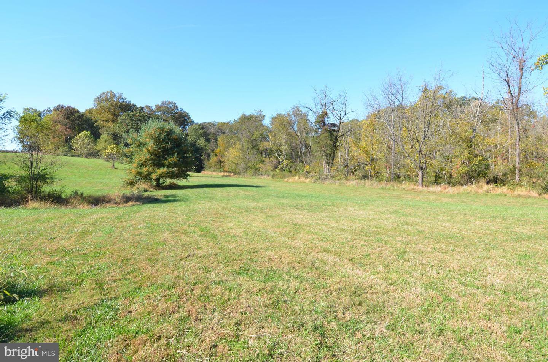 Terrain pour l Vente à Cooksville, Maryland 21723 États-Unis