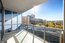 Great Views - 1881 N NASH ST #1410, ARLINGTON