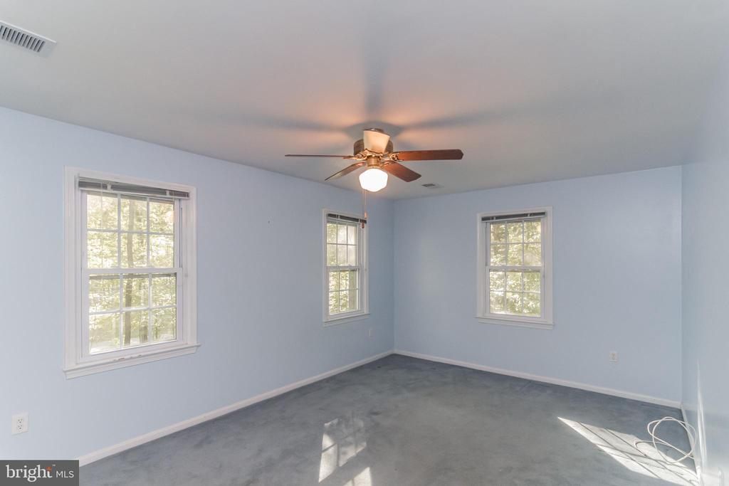 2ND BED/RM - 8052 COUNSELOR RD, MANASSAS
