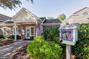 - 12160 PENDERVIEW LN #1708, FAIRFAX