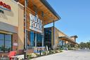 The Shops at Belmont Chase - 43218 BALTUSROL TER, ASHBURN