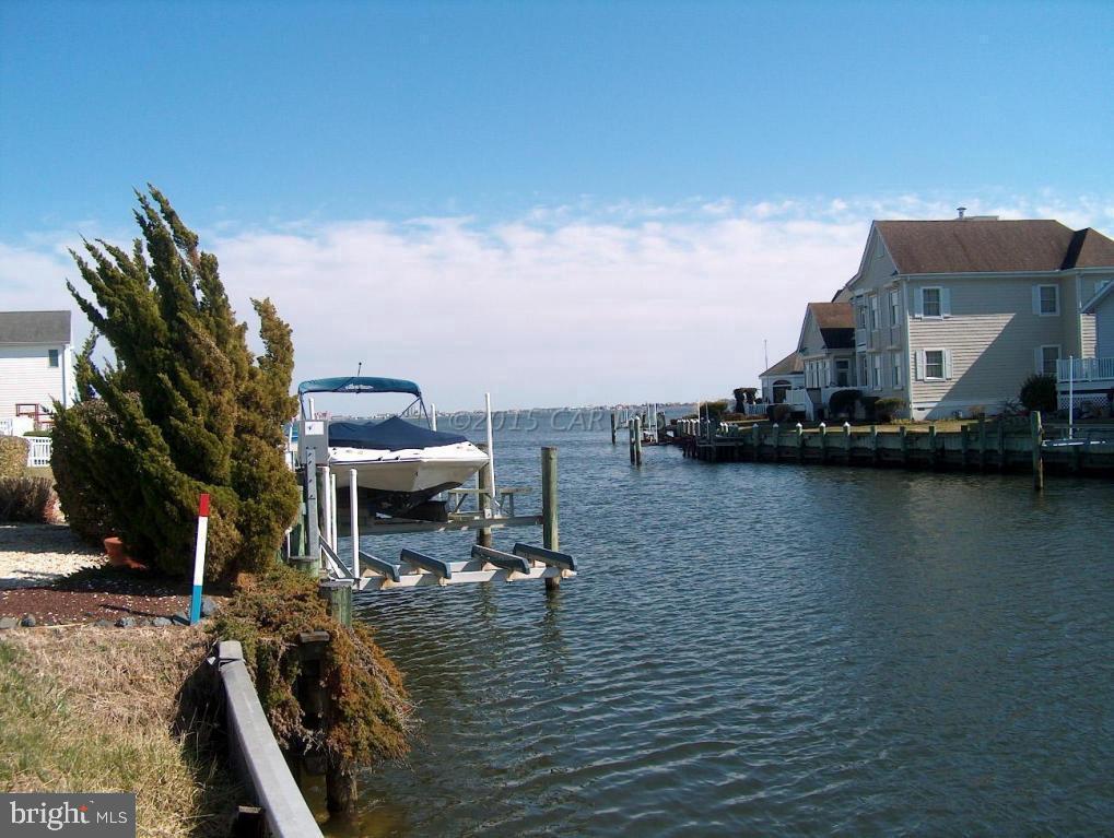 أراضي للـ Sale في Ocean Pines, Maryland 21811 United States