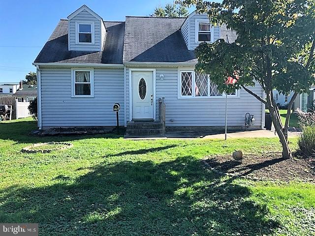 Single Family Homes für Verkauf beim Brookhaven, Pennsylvanien 19015 Vereinigte Staaten