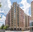 Welcome to The Phoenix Condominium in Clarendon - 1020 N HIGHLAND ST #215, ARLINGTON