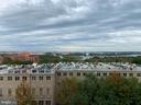 View - 1401 N OAK ST #608, ARLINGTON
