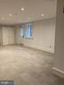 Lower Level - also accessible by elevator - 2211 MASSACHUSETTS AVE NW, WASHINGTON
