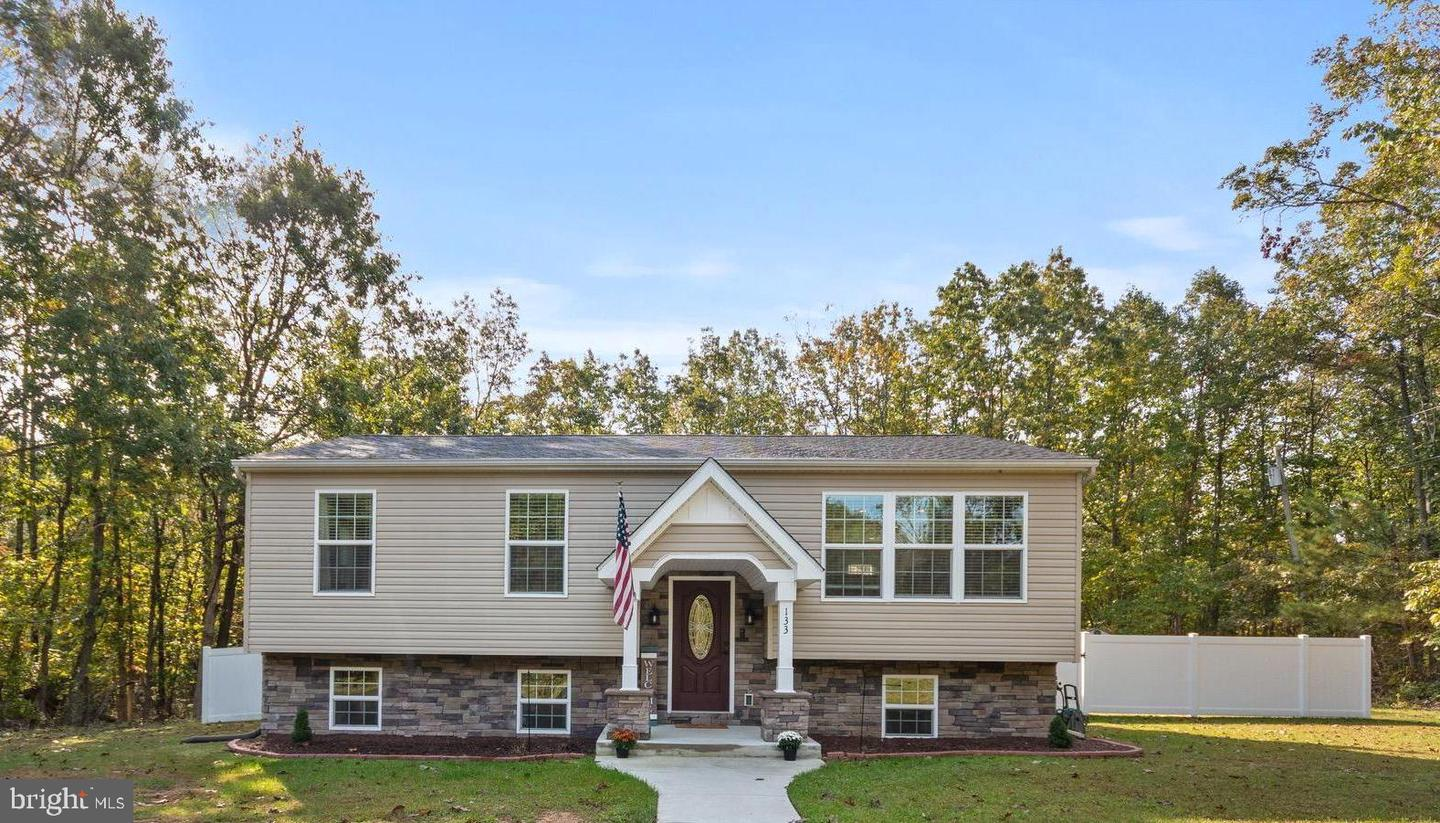 Single Family Homes for Sale at Waterford Works, New Jersey 08089 United States